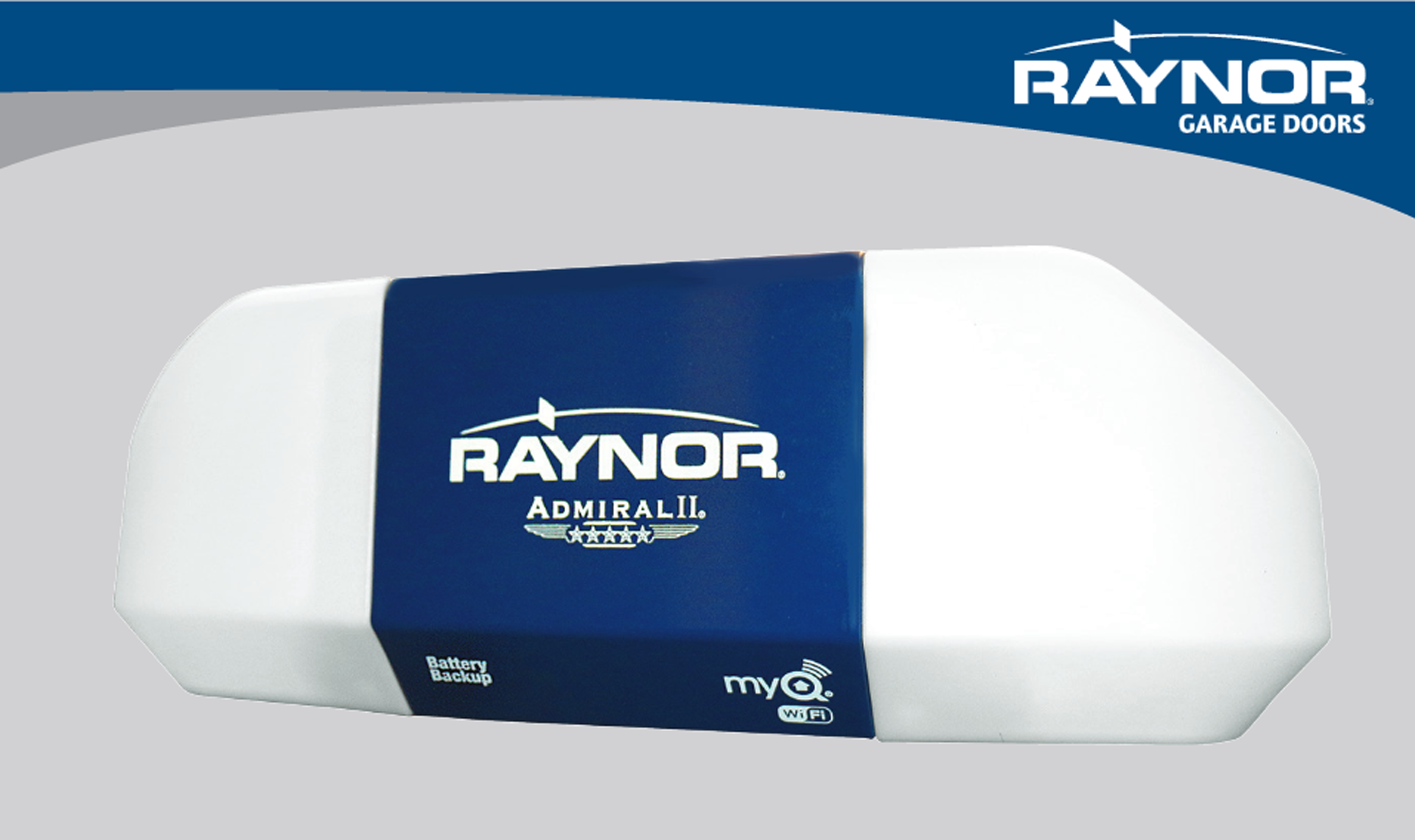 Raynor Garage Door Opener Remote Battery Garage Door Ideas