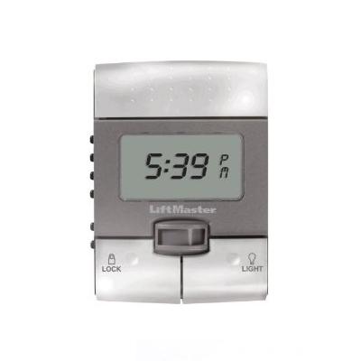 LifeMaster Smart Control