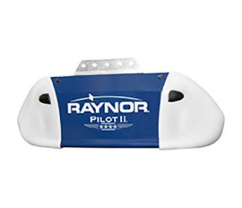 Raynor Pilot Garage Door Opener
