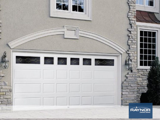 raynor garage doorsInstalling and Servicing Residential and Commercial Garage Doors